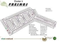 Terreno urbano en venta en Puebla en Puebla, Puebla