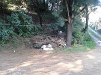 Terreno en venta en Cuajimalpa de Morelos en Cuajimalpa de Morelos, Distrito Federal