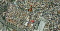 Terreno urbano en venta en Miguel Hidalgo en Miguel Hidalgo, Distrito Federal