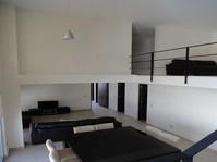 Departamento en renta en Queretaro en Queretaro, Queretaro