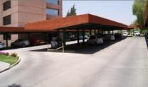 Oficina en renta en San Luis Potosi en San Luis Potosi, San Luis Potosi