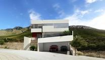 Casa Sola en venta en Santa Catarina en Santa Catarina, Nuevo Leon