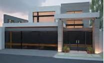 Casa en venta en San Pedro Garza Garcia en San Pedro Garza Garcia, Nuevo Leon