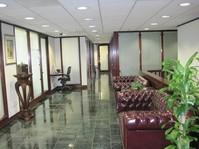 Oficina en renta en Miguel Hidalgo en Miguel Hidalgo, Distrito Federal