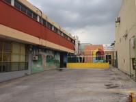 Edificio en venta en San Pedro Garza Garcia en San Pedro Garza Garcia, Nuevo Leon