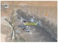 Terreno industrial en venta en Ciudad Juarez en Ciudad Juarez, Chihuahua