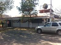 Terreno urbano en venta en Zapopan en Zapopan, Jalisco