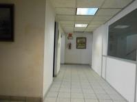 Oficina en renta en Cuauhtemoc en Cuauhtemoc, Distrito Federal