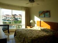 Departamento en venta en Puerto Aventuras en Puerto Aventuras, Quintana Roo
