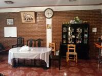Casa en venta en Gustavo A. Madero en Gustavo A. Madero, Distrito Federal