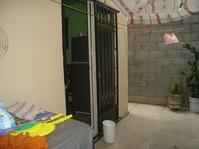 Casa en Condominio en venta en Apodaca en Apodaca, Nuevo Leon