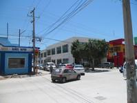 Local comercial en renta en Tuxtla Gutierrez en Tuxtla Gutierrez, Chiapas