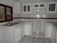 Casa Sola en venta en Cuauhtemoc en Cuauhtemoc, Distrito Federal
