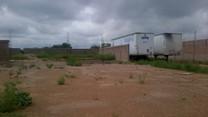 Terreno en venta en San Luis Potosi en San Luis Potosi, San Luis Potosi