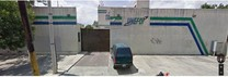 Terreno en venta en San Nicolas De Los Garza en San Nicolas De Los Garza, Nuevo Leon