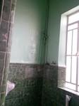 Casa en venta en Venustiano Carranza en Venustiano Carranza, Distrito Federal