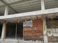 Edificio en renta en Venustiano Carranza en Venustiano Carranza, Distrito Federal