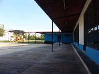 Escuela en renta en Merida en Merida, Yucatan