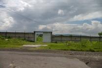 Terreno en venta en Atlixco en Atlixco, Puebla