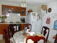 Casa en venta en San Luis Potosi en San Luis Potosi, San Luis Potosi