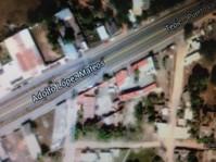 Terreno industrial en venta en Compostela en Compostela, Nayarit