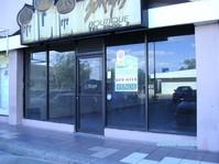 Local comercial en venta en Juarez en Juarez, Chihuahua
