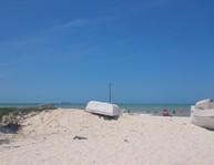 Terreno en venta en Progreso en Progreso, Yucatan