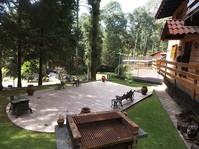 Hacienda en venta en Huitzilac en Huitzilac, Morelos