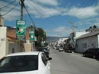 Oficina en renta en Tuxtla Gutierrez en Tuxtla Gutierrez, Chiapas