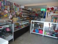 Casa en venta en Medellin en Medellin, Veracruz