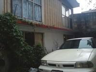 Casa en venta en Coyoacan en Coyoacan, Distrito Federal