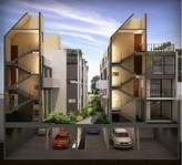 Casa en Condominio en venta en Tlalpan en Tlalpan, Distrito Federal