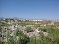 Terreno en venta en Juarez en Juarez, Chihuahua