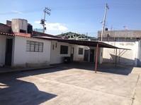 Terreno urbano en venta en Coacalco de Berriozabal en Coacalco de Berriozabal, Estado de Mexico