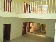 Casa en venta en Zapopan en Zapopan, Jalisco