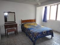 Hotel en venta en Tuxtla Gutierrez en Tuxtla Gutierrez, Chiapas