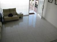 Casa en venta en Cancún en Cancún, Quintana Roo