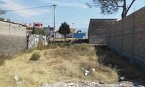 Terreno en venta en Texcoco en Texcoco, Estado de Mexico