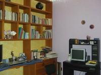 Casa en venta en Tlalpan en Tlalpan, Distrito Federal