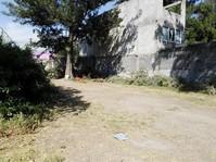 Terreno en venta en Iztapalapa en Iztapalapa, Distrito Federal