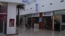 Local comercial en renta en San Luis Potosi en San Luis Potosi, San Luis Potosi