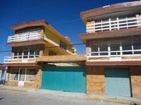 Casa en Condominio en venta en San Martin Texmelucan en San Martin Texmelucan, Puebla
