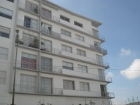 Departamento en renta en Puebla en Puebla, Puebla