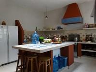 Inmueble singular en venta en Merida en Merida, Yucatan