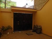 Casa Sola en renta en Nezahualcoyotl en Nezahualcoyotl, Estado de Mexico