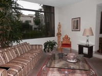 Casa en Condominio en venta en Alvaro Obregón en Alvaro Obregón, Distrito Federal