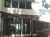 Casa en venta en Naucalpan en Naucalpan, Estado de Mexico