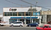 Local comercial en renta en Puebla en Puebla, Puebla