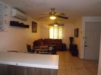 Casa en venta en General Escobedo en General Escobedo, Nuevo Leon