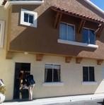 Casa en venta en Tecamac en Tecamac, Estado de Mexico